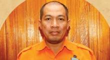 Jhonlin Group, PT. Dua Samudera Perkasa, Lowongan Kerja, Kalimantan Selatan, Tanah Bumbu, Batulicin, h isam