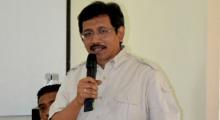 Jhonlin Group, PT. Dua Samudera Perkasa, ISO 9001 :2008, Info lowongan kerja, Kalimantan Selatan, Tanah Bumbu, h isam