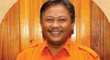 Jhonlin Group, Kalimantan Selatan, Tanah Bumbu, Batulicin, PT. Dua Samudera Perkasa, h isam