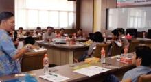 Jhonlin Group, Pelatihan Inspeksi, Kalimantan Seltan, Tanah Bumbu, Batulicin, h isam