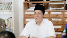 Jhonlin Group, PT. Jhonlin Sasangga Banua, Kalimantan Selatan, Tanah bumbu, Batulicin, h isam n