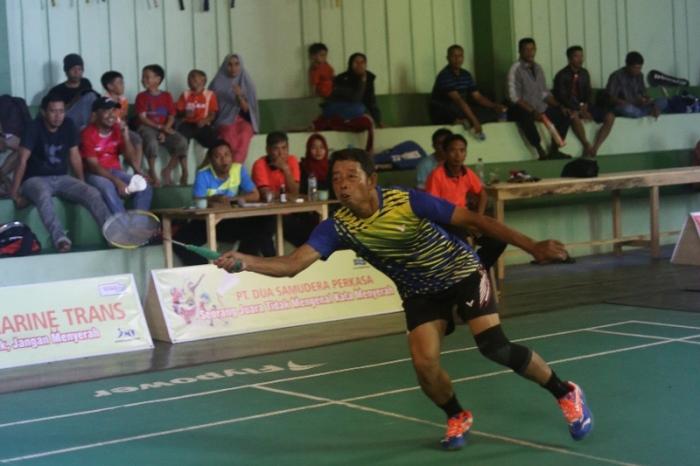 jbc_jhonlin_badminton_001