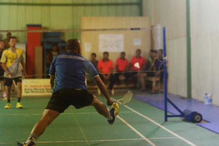 jbc_jhonlin_badminton_002