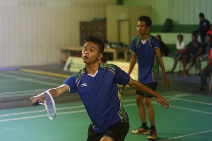 jbc_jhonlin_badminton_003