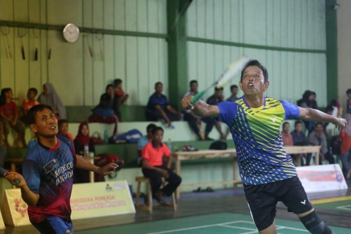 jbc_jhonlin_badminton_004